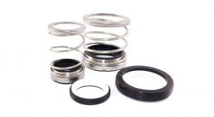 Mechanical Seals - Standard / OEM Mechanical Seals | UK Seals