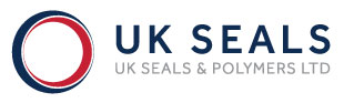 UK Seals - Specialists in Hydraulic / Pneumatic seals