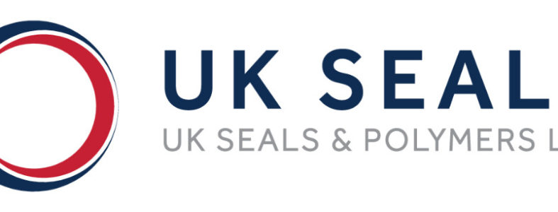 UK Seals logo