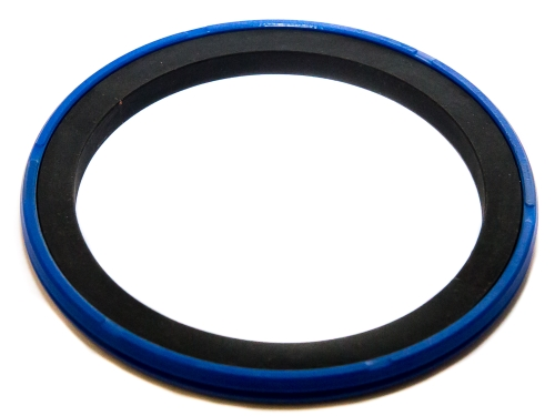 PCQ piston seal