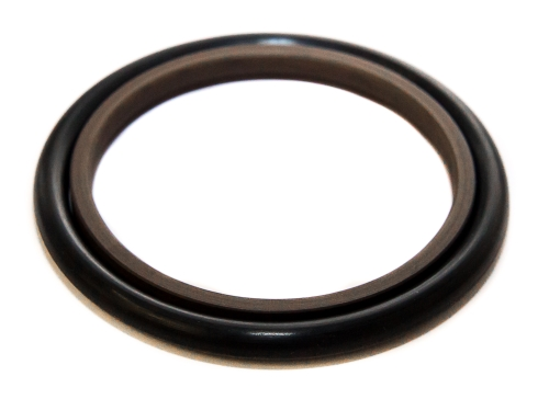 RTA rod seal