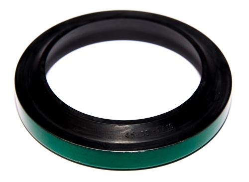 WCA wiper seal