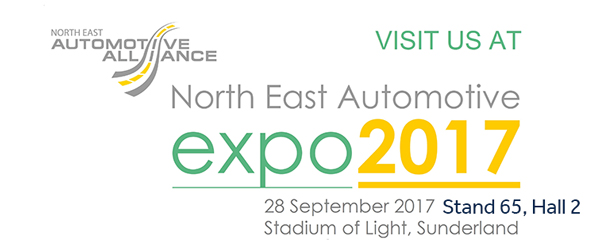 NE Automotive Expo